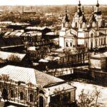 Покровский собор, Запорожье