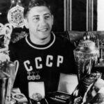 Яков Пункин, Запорожье